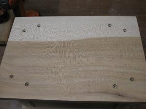 build-a-cremation-cask-9