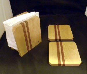 completed-napkin-holder-and-trivets-revised