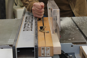 cutting-taper-on-table-saw300