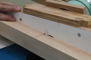 milling-mortise300