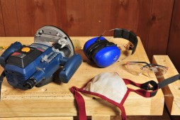 Router Table Tips