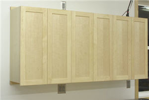 How To Build Modular Storage Cabinets Wwgoa