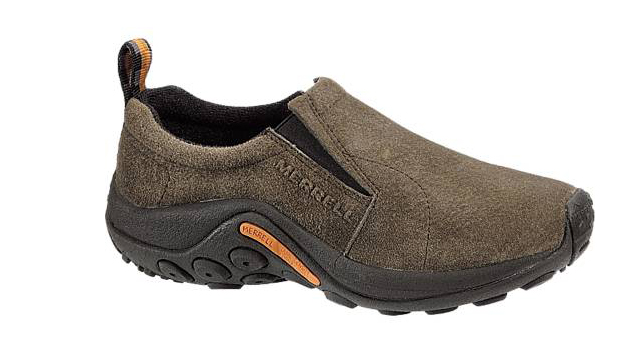 Merrell Jungle Moc