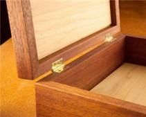 perfect-hinge-mortises-boxes-0