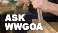 Ask-WWGOA1-240x135
