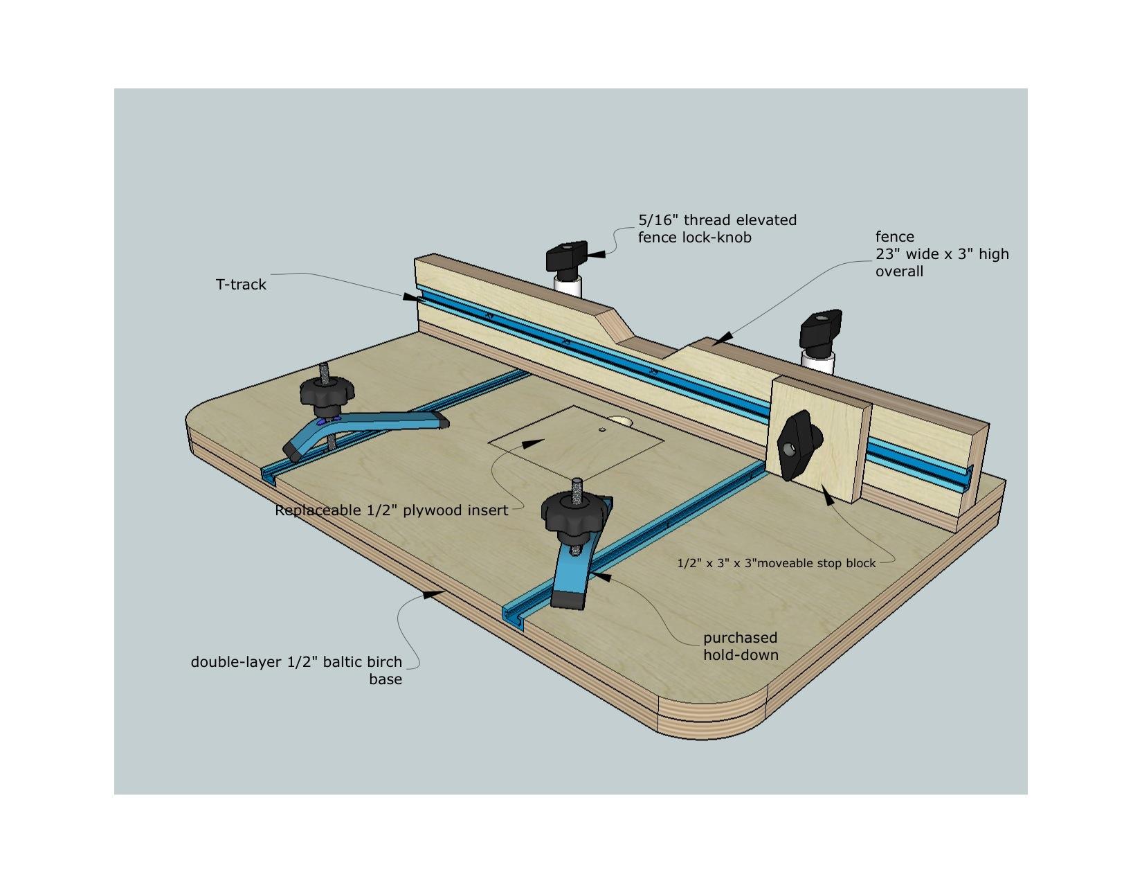 Drill-press-layout-1_11
