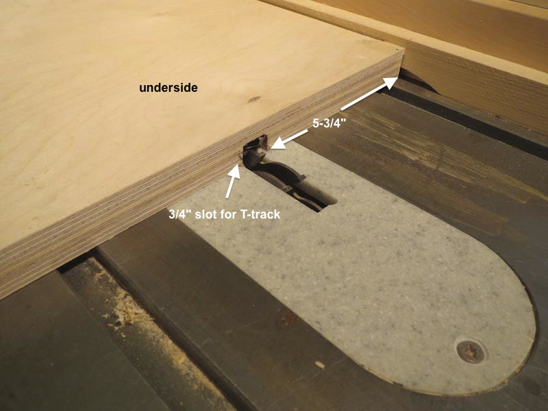 cut-through-the-plywood-with-a-dado-blade