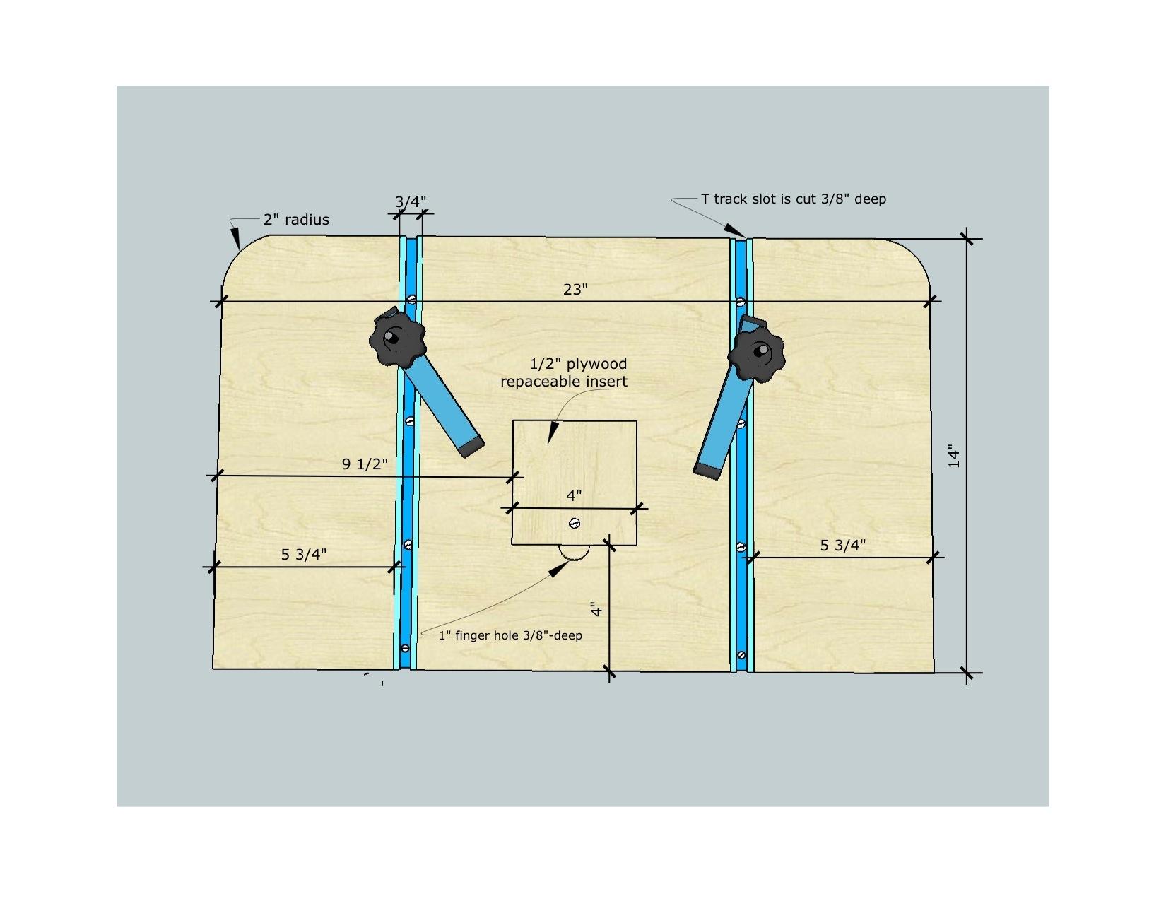 drill-press-dimensions_1