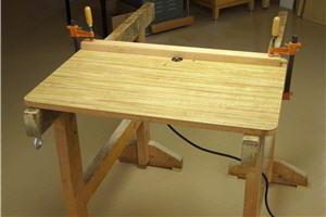 down-dirty-router-table