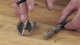 Understanding Drill Bits