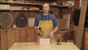 Do I Really Need An Impact Driver?