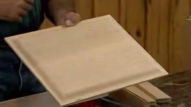 Learn How To Build Cabinets Woodworkers Guild Of America