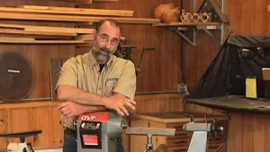 How to Buy a Lathe