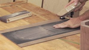 Get More Mileage Out of Your Sandpaper