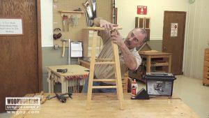 Choosing the Best Glue for Furniture Repair