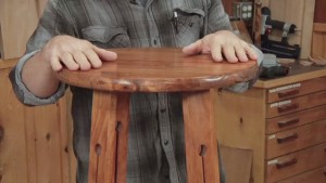 Build a Side Table