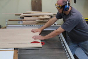 breeak-down-plywood