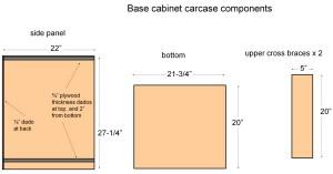 carcase-300x157