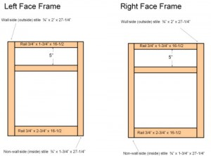 face-frame-300x222