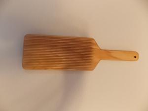 paddle-2-300