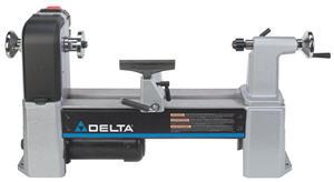 deltamidilathe455
