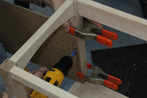 drilling-shelf-pins