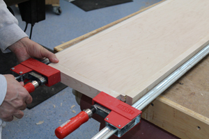 edge-band-shelf-part-2