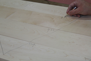marking-panel-for-jointed-edges