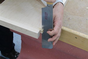 notching-corner-medium-copy