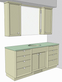 medicine-cabinet-image-1
