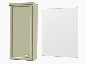 medicine-cabinet-image-2