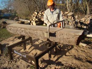 slabwood-nesting-tables-0