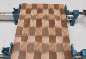 cutting board 9