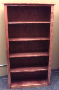 rock-solid-bookcase-0