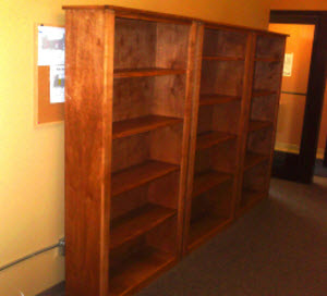 rock-solid-bookcase-15