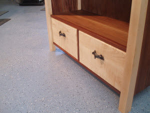 rock-solid-bookcase-19