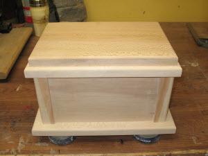 build-a-cremation-cask-1