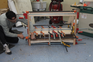 glue-up-stage-2