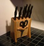knife-block-with-scissors-holder-lead-shot-thumb
