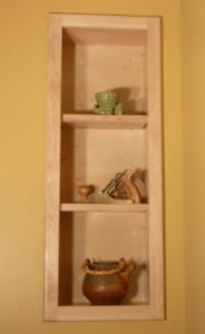 Etonnant Between The Studs Display Shelves 0 184x300