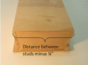 width-3-300x220