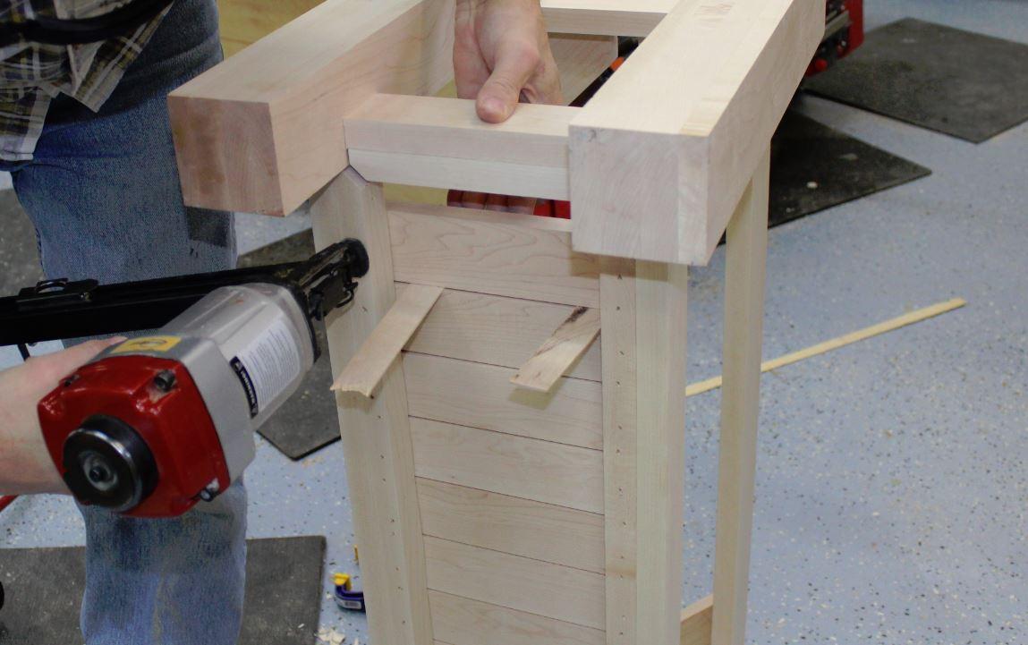 WWG-install-slats