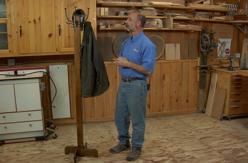 Amazing Might Wood Plans Buy Woodworking Shop Coat