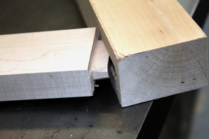 mortise-and-tenon300