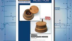 410x298-KeepBox