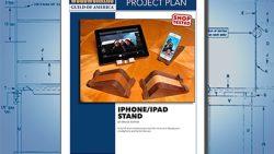 410x298-PhonStand