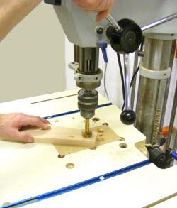 drill-press2