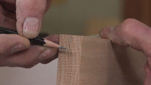 How to Cut Grooves in Wood for a Perfect Fit