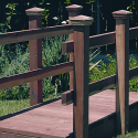 Footbridge Plans