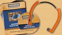 WWGOA-Tricks-Hearing